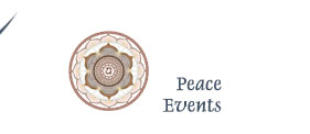 Peace Events