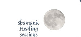 Shamanic Healing Sessions